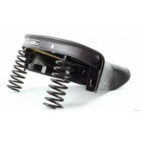 Sella completa Falcone / GTV 15 molle 48.801 - T2081 Selle complete250,00€ 250,00€