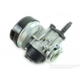 Carburatore Dell'Orto SHBC 19/19D 27.082 Carburatori80,00€ 80,00€