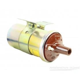 Bobina 12V Magneti Marelli per V7 / 850GT / Nuovo Falcone ecc. 30.012 - 12716500 Bobine51,00€ 51,00€