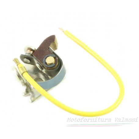 Contatti Benelli G2 30.212 - 48708870 Contatti - puntine5,50€ 5,50€