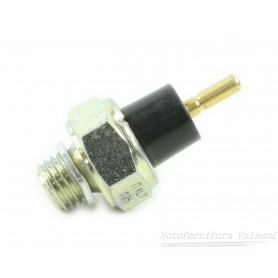 Bulbo pressione olio 850/1000 88.240 - 17768750 - 12768700 Bulbi / sensori olio4,00€ 4,00€