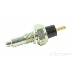 Bulbo pressione olio V35/V50/V65 88.241 - 19768720 Bulbi / sensori olio11,00€ 11,00€
