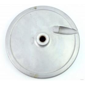 Coperchio mozzo anteriore lato rinvio Nuovo Falcone 10621600 Parti/varie39,00€ 39,00€