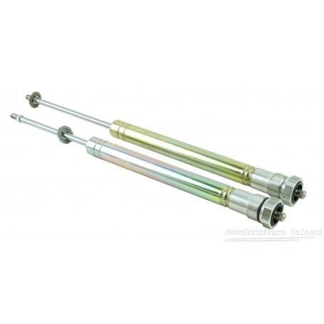 Coppia ammortizzatore forcella (PAIOLI) LM.II 69.200 Ammortizzatori forcella anteriore50,00€ 50,00€