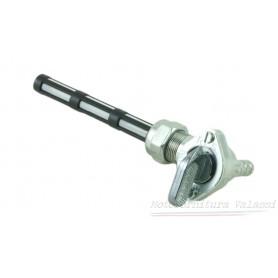 Rubinetto benzina Destro V35 / V50 / V65 97.506 - 65105400 Rubinetti benzina / sonde 6,00€ 6,00€