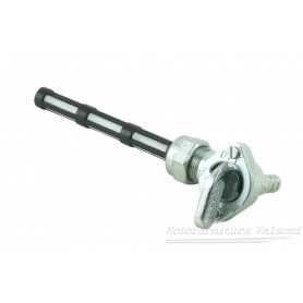 Rubinetto benzina Sinistro V35 / V50 / V65 97.507 - 65105401 Rubinetti benzina / sonde 6,00€ 6,00€