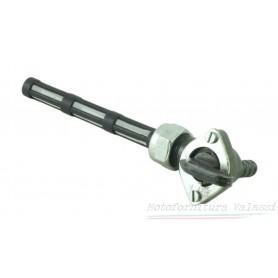 Rubinetto benzina Destro Florida / 1000GT / SPIII.. 97.510 - 23105410 - 23105470 Rubinetti benzina / sonde 6,00€ 6,00€