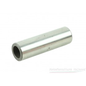 Spinotto pistone Galletto 54.741 - 39113 - 38061200 Pistoni / fasce- segmenti8,00€ 8,00€