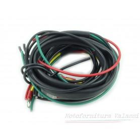 Impianto elettrico Zigolo 98 Marelli 115.ZIGOLO 98 / MARELLI Impianti 21,00€ 21,00€