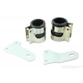 Coppia portafaro standard D. 35/36 TOMMASELLI 94.501 Portafari48,80€ 48,80€