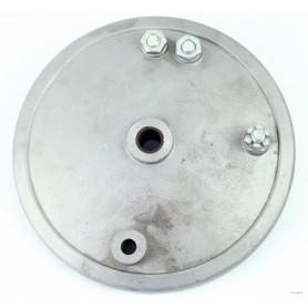 Disco portaceppi posteriore nuovo falcone 10635200 Parti/varie40,00€ 40,00€