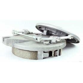 Disco portaceppi anteriore con coperchio e leveraggi nuovo falcone 10620301 Parti/varie180,00€ 180,00€