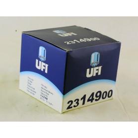 Filtro olio LM I/II/III / 1000SP / T3...... 98.100 - 14153000 Filtri olio7,30€ 7,30€