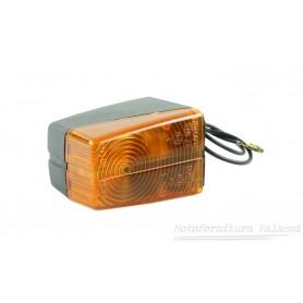 Indicatore direzione LM.III / LM.1000 2° serie 25.132 - 28750650 Frecce / Indicatori di direzione20,50€ 20,50€
