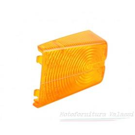 Gemma indicatore direzione LM.III / LM.1000 2° serie 25.140 - 28753750 Gemme indicatori direzione4,70€ 4,70€