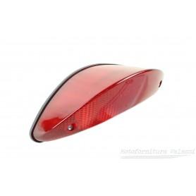 Fanalino posteriore Breva 750 I.E. 2003/2012 / Cagiva Raptor 600/1000 08.311 - 32740910 Fanalini posteriori38,00€ 38,00€
