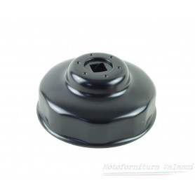 Chiave per smontaggio filtro olio 850/1000 88.450 Attrezzatura specifica officina7,00€ 7,00€