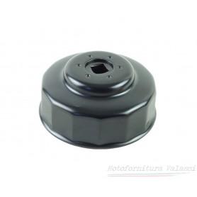 Chiave per smontaggio filtro olio Calif.1100.... 88.451 Attrezzatura specifica officina7,00€ 7,00€