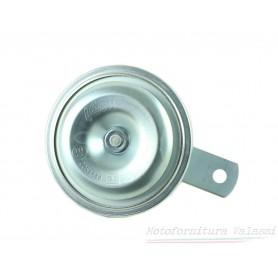 Claxon zincato12V-4A corrente continua 88.513 - 61743700 Claxon / Trombe9,00€ 9,00€