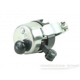 Deviatore luci a fascetta d.25 Airone / Falcone 14.860 - 11746001 Deviatori luci/frecce /dispositivi elettrici37,00€ 37,00€