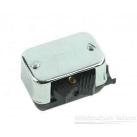 Deviatore frecce V7 / GT / Nuovo Falcone 06.610 - 12750300 Deviatori luci/frecce /dispositivi elettrici55,00€ 55,00€