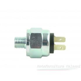 Interruttore stop Ercole / LM / Custom.... 25.108 - 25657000 - 25657001 Interruttori stop/Microinterruttori21,00€ 21,00€