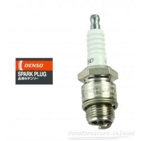 Candela corta DENSO L14-U  GUZZI SP14 / SP15 / Superalce... 88.325 Candele / Attacchi candela2,70€ 2,70€