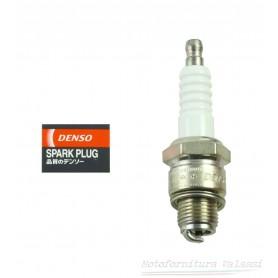 Candela corta DENSO W22FS-U 225 88.313 Candele / Attacchi candela2,50€ 2,50€