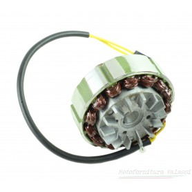 Alternatore (Impianto DUCATI) Guzzi Nevada 750 / Centauro / 1100 Sport..... 88.741 - 37712405 - 30712460 Alternatori / Centra...