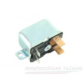 Teleruttore avviamento Sipea 12V/80A 350/850/1000.... 88.830 - 12732500 - 19732500 Teleruttori / Intermittenze / Relè23,50€ ...