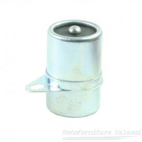 Condensatore Galletto 160/175 88.940 Condensatori13,00€ 13,00€