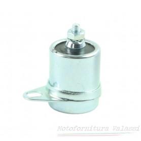 Condensatore V35 / V50 / V65 / V75 88.946  - 19708620 Condensatori8,50€ 8,50€