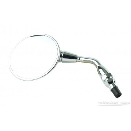 Specchio cromato SX. 1100 California Stone / Special / Sport... 88.951 - 03769830/31 Specchietti40,00€ 40,00€