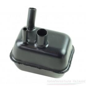 Sfiatatoio olio V700 / V7 Special / 850 GT 58.700 - 12155701 Parti telaio48,00€ 48,00€