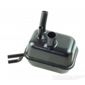 Sfiatatoio olio V7 Sport / 850 LM I / II 58.701 - 14155700 Parti telaio56,00€ 56,00€