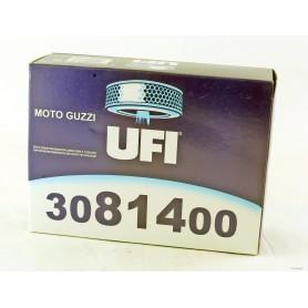 Filtro aria LM III / California II / V65 / V75 / 850T5 1983-1988 98.003 - 28113650 Filtri aria12,90€ 6,20€