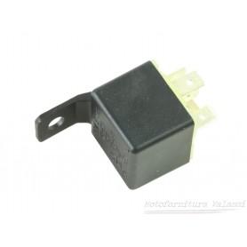 Teleruttore lampeggio/avviamento Sipea 12V-30A V35/850/1000 88.850 - 19732500 Teleruttori / Intermittenze / Relè9,90€ 9,90€