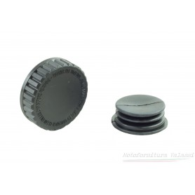 Tappo + membrana pompa PS15 61.564 - 17761150 Kit di riparazione BREMBO11,00€ 11,00€