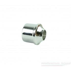 Cappuccio per tubo gomma alimentazione olio GTV / Airone / Falcone ...... 96.902 - 31753 - 95190095 Varie4,50€ 4,50€