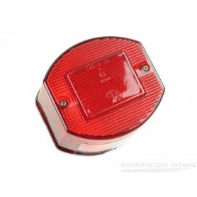 """Fanalino posteriore cromato """"CEV"""" 850 T3 / California II / Custom 08.305 - 17740900 Fanalini posteriori44,00€ 44,00€"""