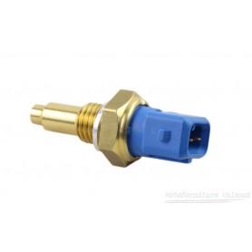 Sensore temperatura olio Breva / Griso... modelli a iniezione 30.420 - 29729461 Bulbi / sensori olio10,80€ 10,80€
