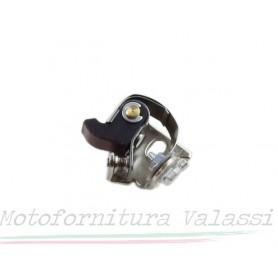 Contatti Dingo 4V 08.825 - 40718870 Contatti - puntine11,00€ 11,00€