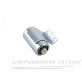 Condensatore Airone / Falcone magnete automatico 08.820 Condensatori12,00€ 12,00€