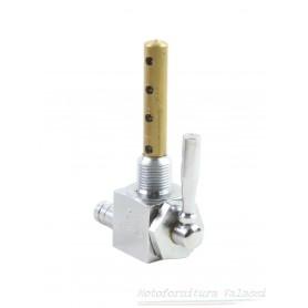 Rubinetto benzina V7 / 850GT / Nuovo Falcone militare 12.110 - 12105401 Rubinetti benzina / sonde 33,20€ 33,20€