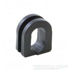 Gommino coperchio alternatore V35 / V50 / V65 ...... 25.161 - 19007700 Parti in gomma4,00€ 4,00€