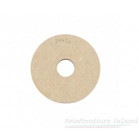 Disco grande ammortizzatore a compasso Airone / Falcone / Cardellino / Zigolo 98 39.920 / T16504 / 90714172 Vari2,00€ 2,00€