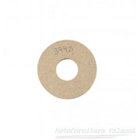 Disco piccolo ammortizzatore a compasso Airone / Falcone / Cardellino 39.921 / T5311 / 90714173 Vari2,00€ 2,00€