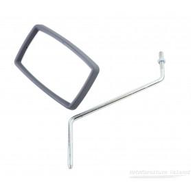 Specchio retrovisore APE-CAR 104.101 Specchietti10,00€ 10,00€