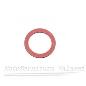 Guarnizione segnalatore livello 1000Convert 25.554 - 90714285 Rondelle fibra0,90€ 0,90€