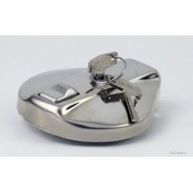 Tappo serbatoio benzina California 1100 / Custom con serratura 34.101 - 30103960 - 29103951 Tappi serbatoio benzina/olio57,00...